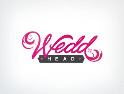 weddhead-1