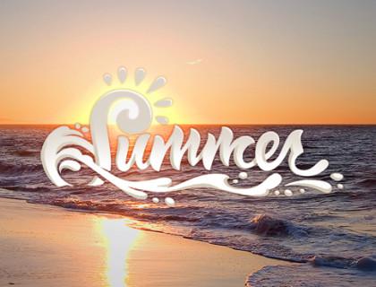 Summerdesktop