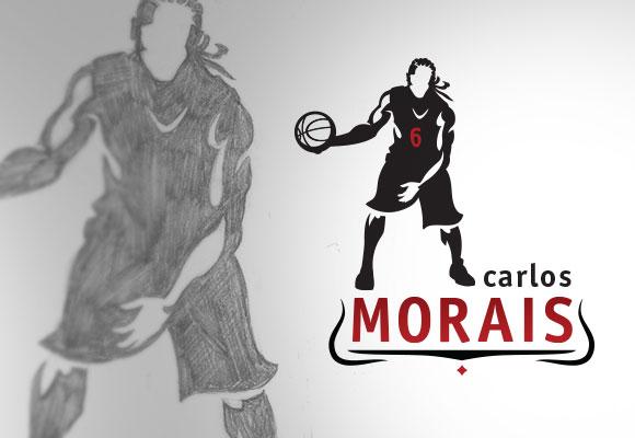 CarlosMorais