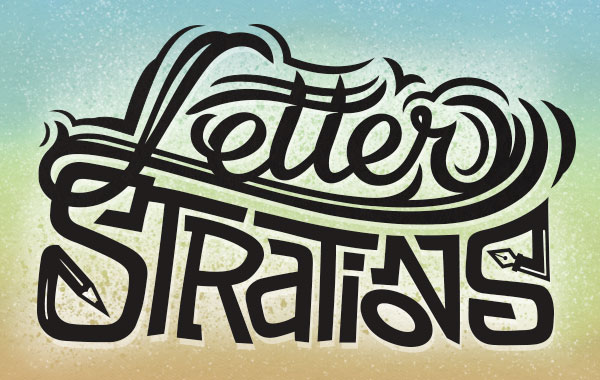 letterstrations1