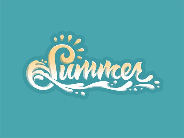 summer14_1