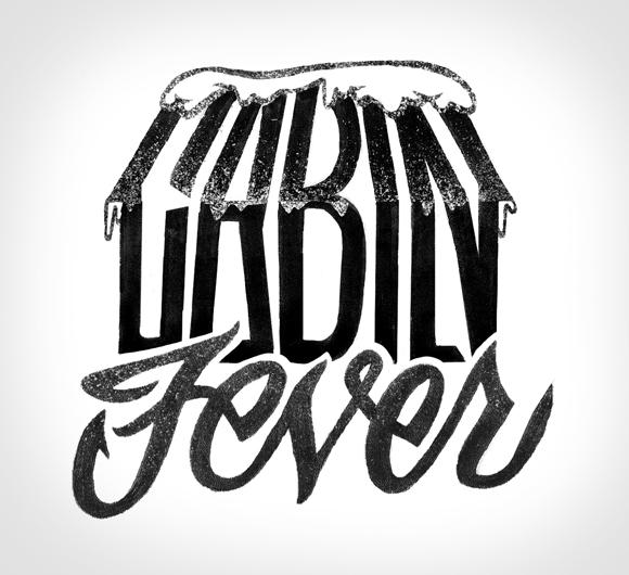 Cabin-Fever-w