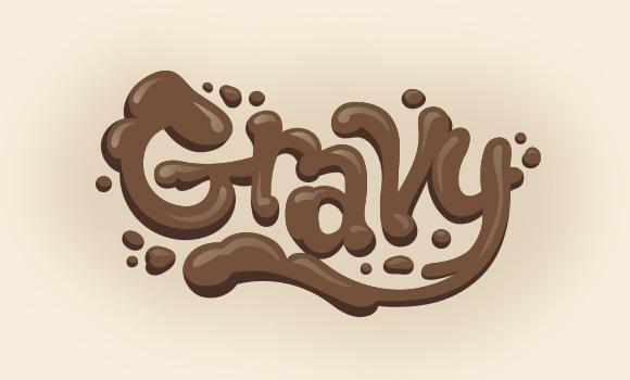 Gravy-ls