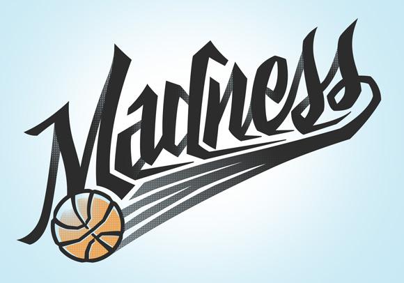 Madness-ls