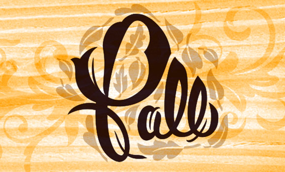 fall-letterstration