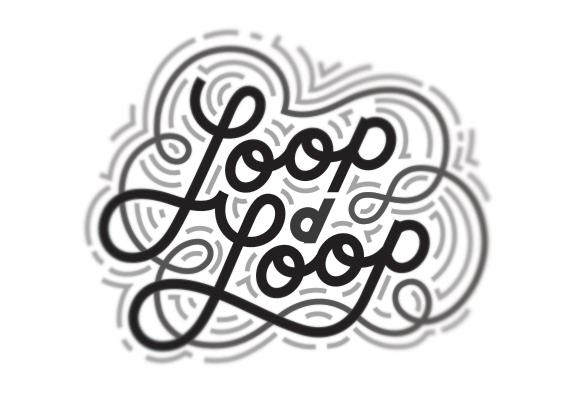 loopdloop