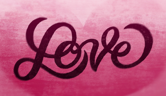 love-letterstration