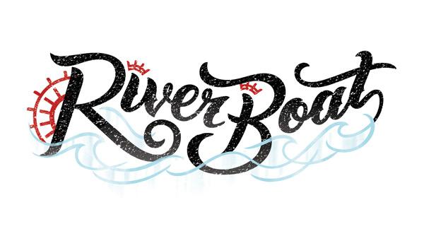 riverb_1
