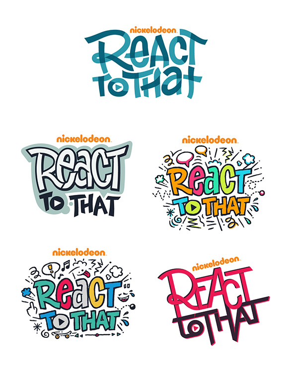 RTT_concepts