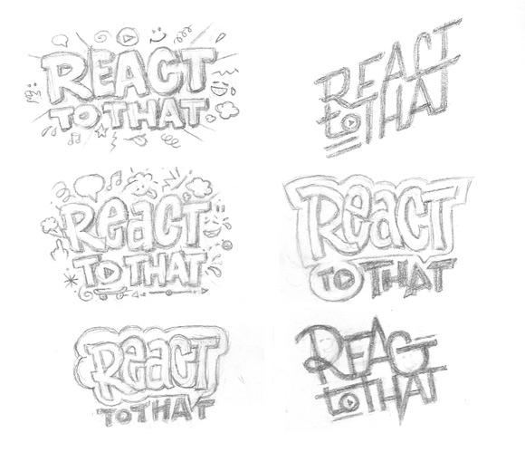 RTT_sketches