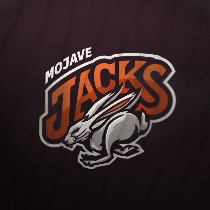 Mojave Jacks Logo