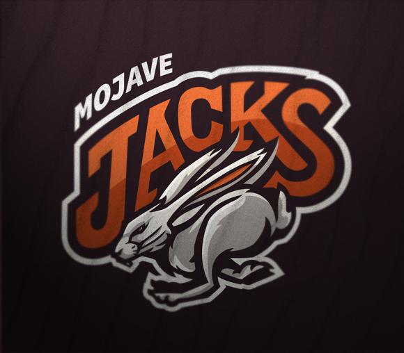 Jacks_2lcw_1