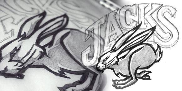 Jacks_2lcw_3