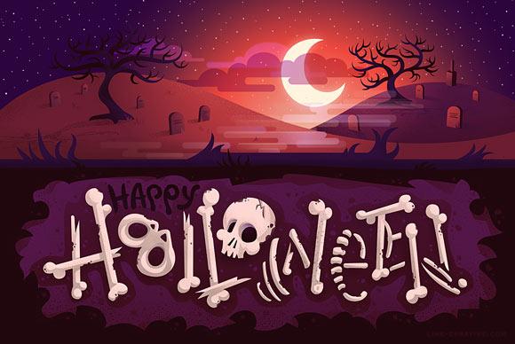halloween2016_1f2