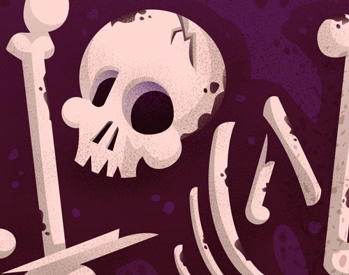 hb-skull-close