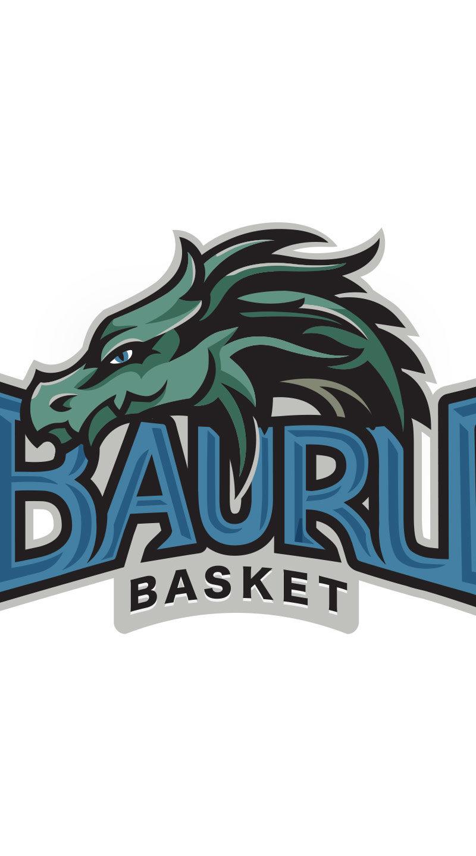 Bauru Basket