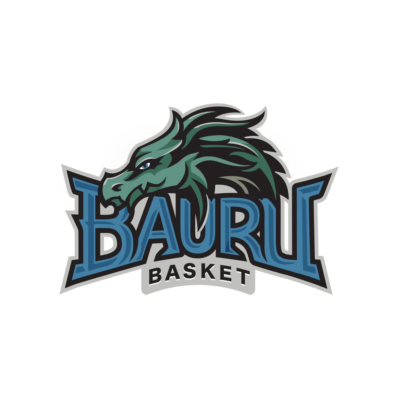 Bauru-Basket_LKM
