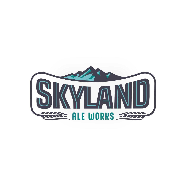 skyland al works
